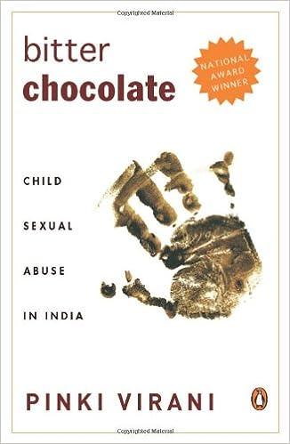 osho books in urdu free downloadgolkes