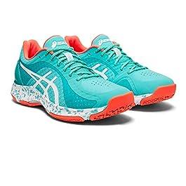 ASICS Netburner Super FF Women's Netball Shoes – SS20