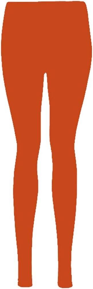 Ncenglings Damen Hosen Herbst Kleidung Yoga Hosen Schnell trocknend Laufhose Einfarbig Jogginghose Mode Fitnesshose Tights Winterleggings Freizeithosen Elegant Leggings Stretch Hose