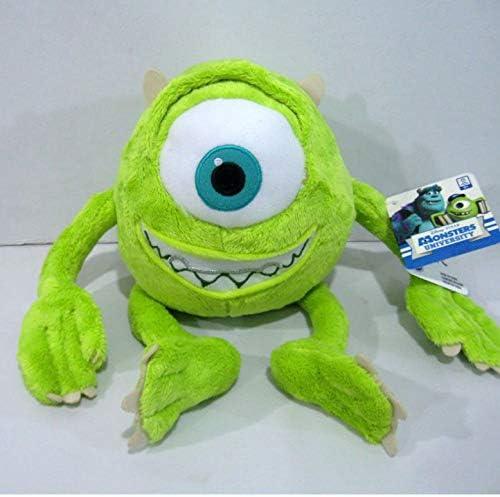 lili-nice Juguetes De Peluche Mike Monsters University Monster ...