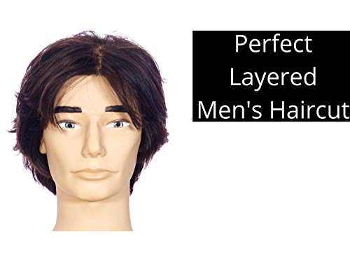 Perfect Layered Men