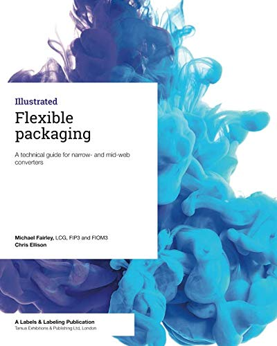 Flexible Packaging: A technical guide for narrow-