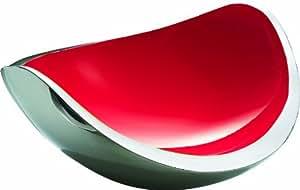 Bugatti Ninna Nanna - Frutero, color rojo