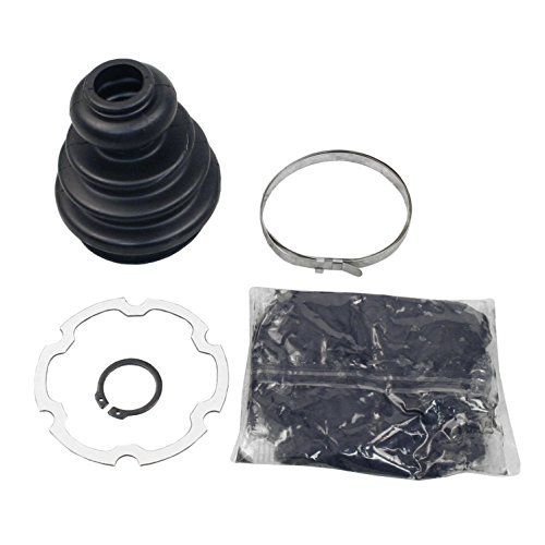 Audi A8 Cv Joint (Beck Arnley  103-2147  CV Joint Boot Kit)