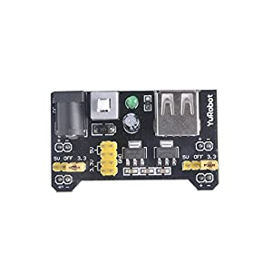 Diymall for Arduino Starter Beginner Kit