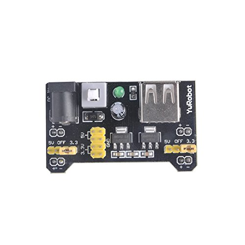 Diymall for arduino starter beginner kit import it all