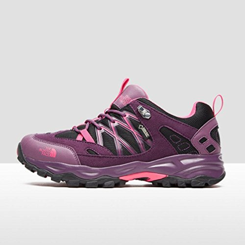 GTX® Walking Women's FACE THE NORTH Terra Shoes OFcHqPvn