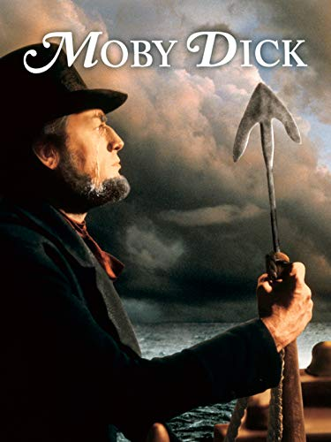 Moby Dick (1956) ()