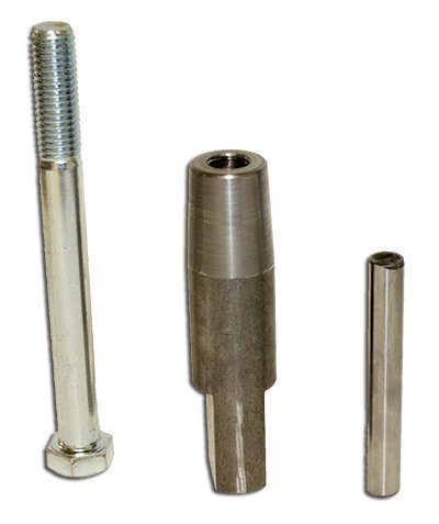 - Starting Line Products 20-220 Drive Clutch Taper Holding Tool
