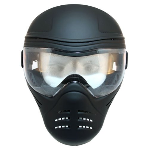 save-phace-marks-a-lot-series-sharpie-plain-black-tactical-mask-for-painting-customizing