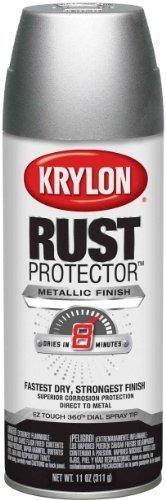 krylon-69304-rust-protector-metallic-paint-silver-by-the-sherwin-williams-company-hi