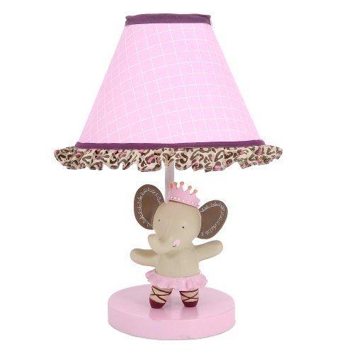 Summer-Infant-TuTu-Cute-Nursery-Decorative-Lamp-Discontinued-by-Manufacturer