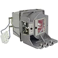 SpArc Bronze InFocus IN112x Projector Replacement Lamp with Housing