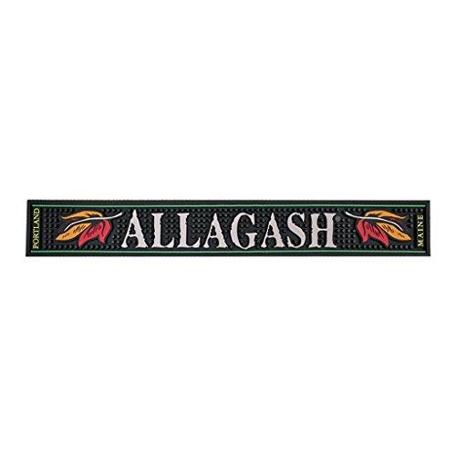 allagash-brewery-bar-mat