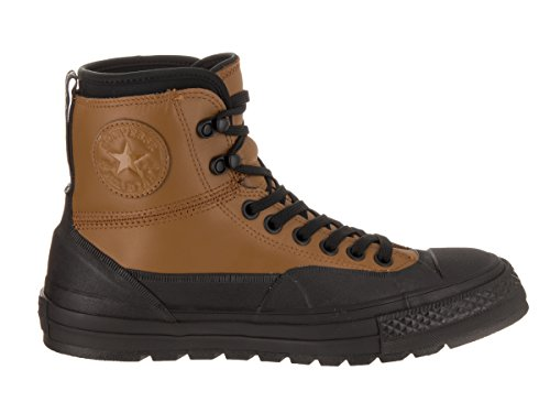 Converse Erwachsene Star All Unisex Tan Beige Sneaker 88qr6wp
