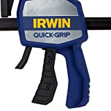 IRWINQUICK-GRIPOne-Handed Bar