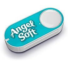 Angel Soft Dash Button