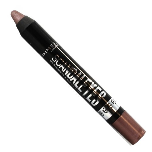 RIMMEL LONDON ScandalEyes Eye Shadow Stick - Bluffing