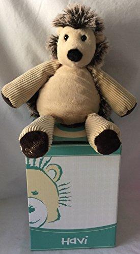 Scentsy Buddy Havi the Hedgehog