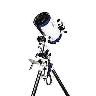 Meade LX85 Advanced-Coma Free Telescope, 8in, 217006