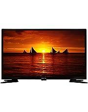 HD TV ZENYTH in offerta