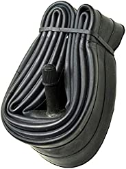 """AVASTA Bicycle Inner Tube Replacement for 12"""" 14"""" 16"""" 18"""" 20"""" 24&q"""