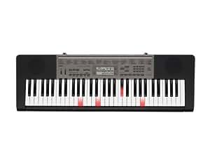 Casio LK165 61-Lighted Key Personal Keyboard
