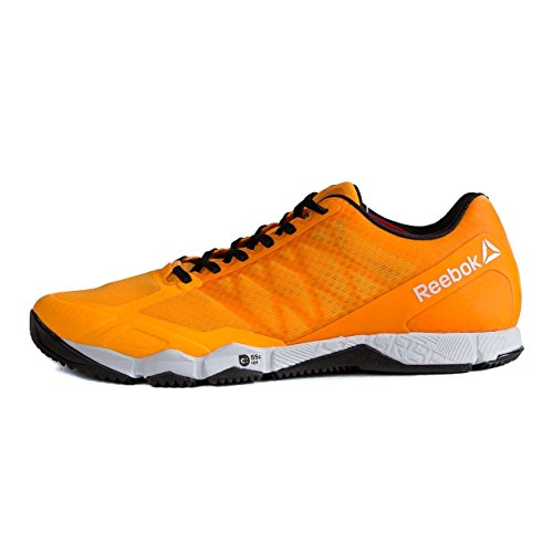 Reebok Women's Crossfit Speed Tr Cross-Trainer Shoe Fire Spark/White/Black online cheap quality sale outlet free shipping official cheap sale wholesale price cheap authentic dsqvw