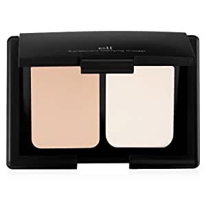 (3 Pack) e.l.f. Studio Translucent Matifying Powder - EF83101