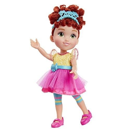 Fancy Nancy Classique Doll Only $5.86