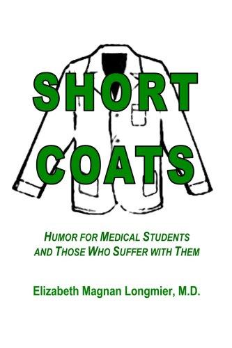 Short Coats pdf epub