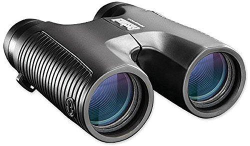 Bushnell 171043 PermaFocus 10x 42mm Roof Prism Binocular