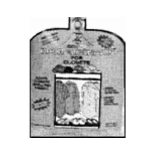 Gonzo Closet Odor Eliminator product image