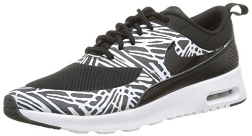 Nike Womens Thea Running Shoes product image