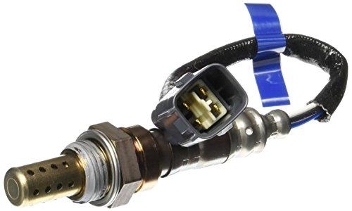 oxygen sensor 89465 - 8