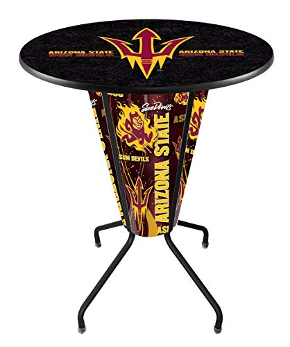 Cover State Tire (Holland Bar Stool Co. 30 3/4 x 10 Penn State Tire Cover)