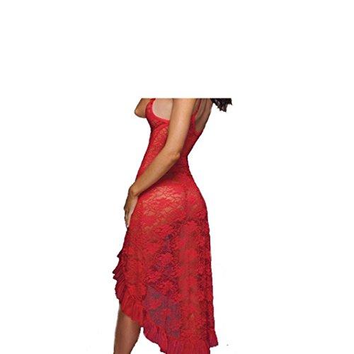 PiterNace Sexy;nice Women Sexy Lingerie Underwear Sleepwear Nightwear