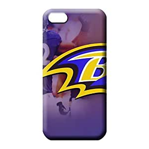 iphone 6 4.7 for kids Nice Design For phone Cases phone cover skin baltimore ravens
