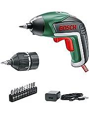 Bosch IXO Accuschroevendraaier