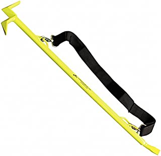 product image for Entry Tool, Lime High Carbon Steel