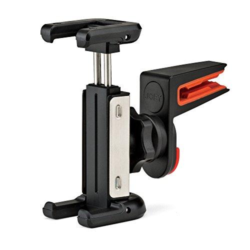 Joby GripTight Auto Vent Clip product image