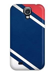 Rowena Aguinaldo Keller's Shop Hot new york rangers hockey nhl (30) NHL Sports & Colleges fashionable Samsung Galaxy S4 cases wangjiang maoyi by lolosakes
