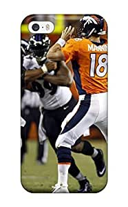Dana Diedrich Wallace's Shop Best denverroncos NFL Sports & Colleges newest iPhone 5/5s cases 5451817K611013868 by rushername
