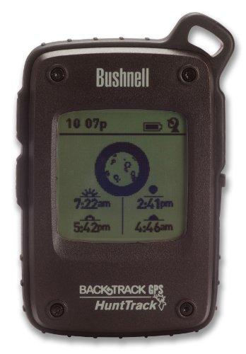 Bushnell 360500 Back Track Hunt/ by Bushnell