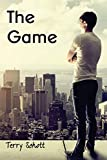 The Game (The Game is Life Book One) (Volume 1)