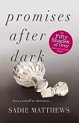 Promises After Dark: After Dark Book 3