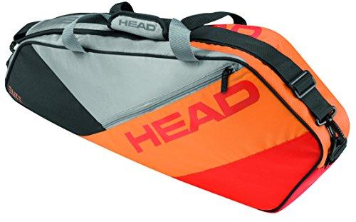 3 Heads In A Bag - 5