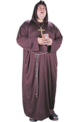 Memem (Toddler Priest Costumes)