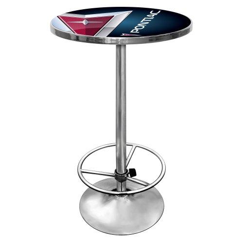 pontiac pub table - 3