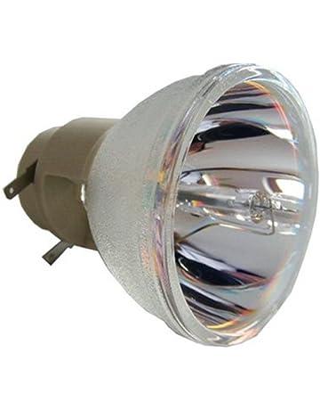 Osram P-VIP 180/0.8 E20.8 - Bombilla para proyector